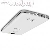 UMI Hammer S smartphone photo 5