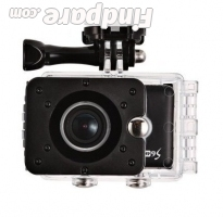 JTT S6 action camera photo 3