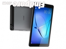 Huawei MediaPad T3 7.0 tablet photo 4