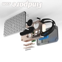 JKR -2 portable speaker photo 7