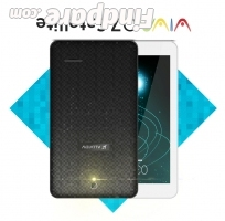 Allview Viva Q7 Satellite tablet photo 1