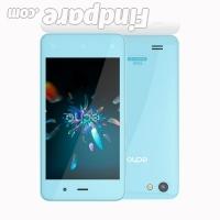 Echo Plum smartphone photo 6