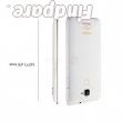 Coolpad TipTop Air smartphone photo 2