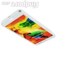 Tengda N8800 smartphone photo 4