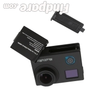 NUOYAREN NYR-12 action camera photo 4