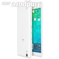 ZTE Q705U smartphone photo 2
