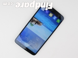 TCL Hero N3 smartphone photo 1