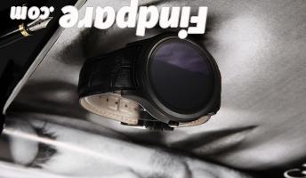 NO.1 D5+ smart watch photo 10