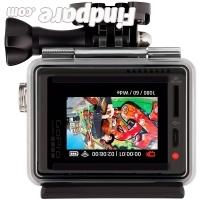 GoPro HERO+ action camera photo 4