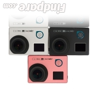 RIch F88 action camera photo 10