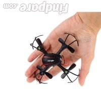 MJX X902 drone photo 8