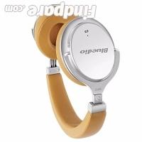 Bluedio F2 wireless headphones photo 13