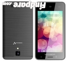 Videocon Challenger V40DF1 smartphone photo 1
