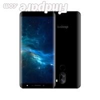 Doopro P5 1GB 8GB smartphone photo 4