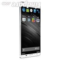 Mlais M7 smartphone photo 4