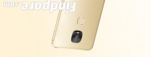 LeEco (LeTV) Le 3 Pro AI X27 X650 smartphone photo 4