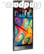 Gionee Elife E7 3GB 32GB smartphone photo 4