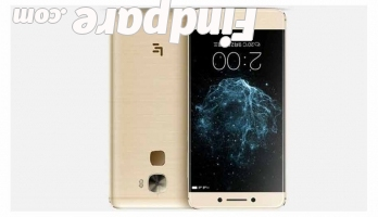 LeEco (LeTV) Le Pro 3 Elite smartphone photo 6
