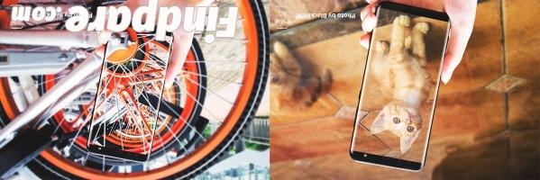 Blackview S8 smartphone photo 9