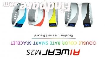Aiwear M2S Sport smart band photo 1