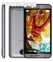 Karbonn Titanium Mach Five smartphone photo 3