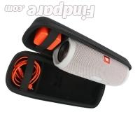 JBL Charge 3 portable speaker photo 10