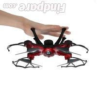 GoolRC T5W drone photo 5