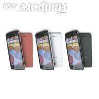 Wolder WIAM #23 smartphone photo 4