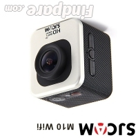 SJCAM M10 Wifi action camera photo 2