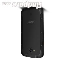 Allview E3 Jump smartphone photo 4