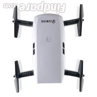 EACHINE E56 drone photo 10