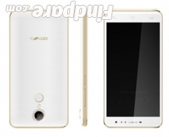 DOOGEE F7 Pro smartphone photo 4