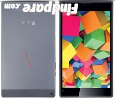 IBall Slide Cuboid tablet photo 1