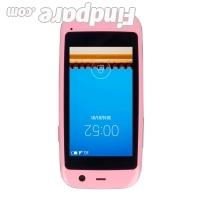 Elephone Q smartphone photo 1
