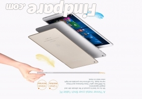 Teclast X80 Power tablet photo 3