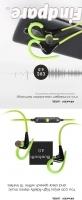 AWEI A890BL wireless earphones photo 4