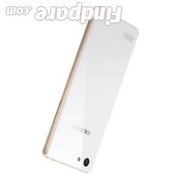 Oppo A33 smartphone photo 4
