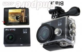GEEKAM S9 action camera photo 6
