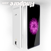 VKWORLD Discovery S1 smartphone photo 1