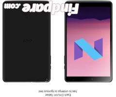 Chuwi Hi9 Pro tablet photo 11