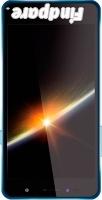 Siswoo C50 Longbow smartphone photo 5