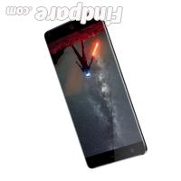 Nubia Z17 Lite 6GB 64GB smartphone photo 2