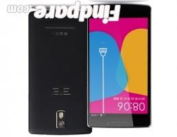 Elephone G5 smartphone photo 2