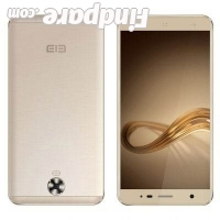 Elephone A1 1GB 8GB smartphone photo 2