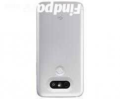 LG G5 Dual EU H850 smartphone photo 1