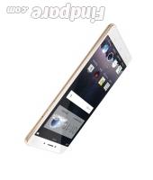 Oppo F1 smartphone photo 2