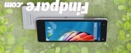 UHAPPY UP320 smartphone photo 2
