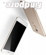 TP-Link Neffos X1 Max smartphone photo 4