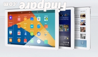 Teclast X16 Plus tablet photo 3