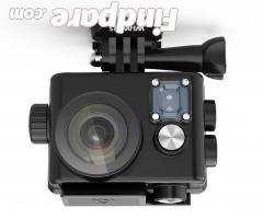 Wimius L2 action camera photo 1